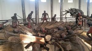 Ug martyrs 2