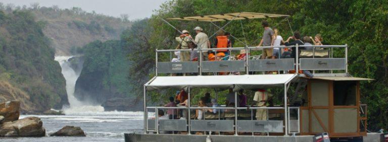murchison boat.jpg 2