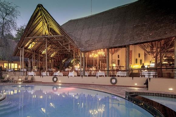 Nile-Safari-Lodge1