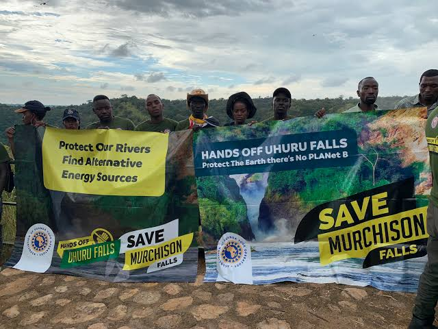 save murchison 2