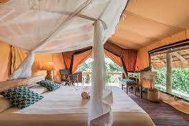 semuliki safari lodge