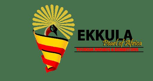 ekkula pat awards 2