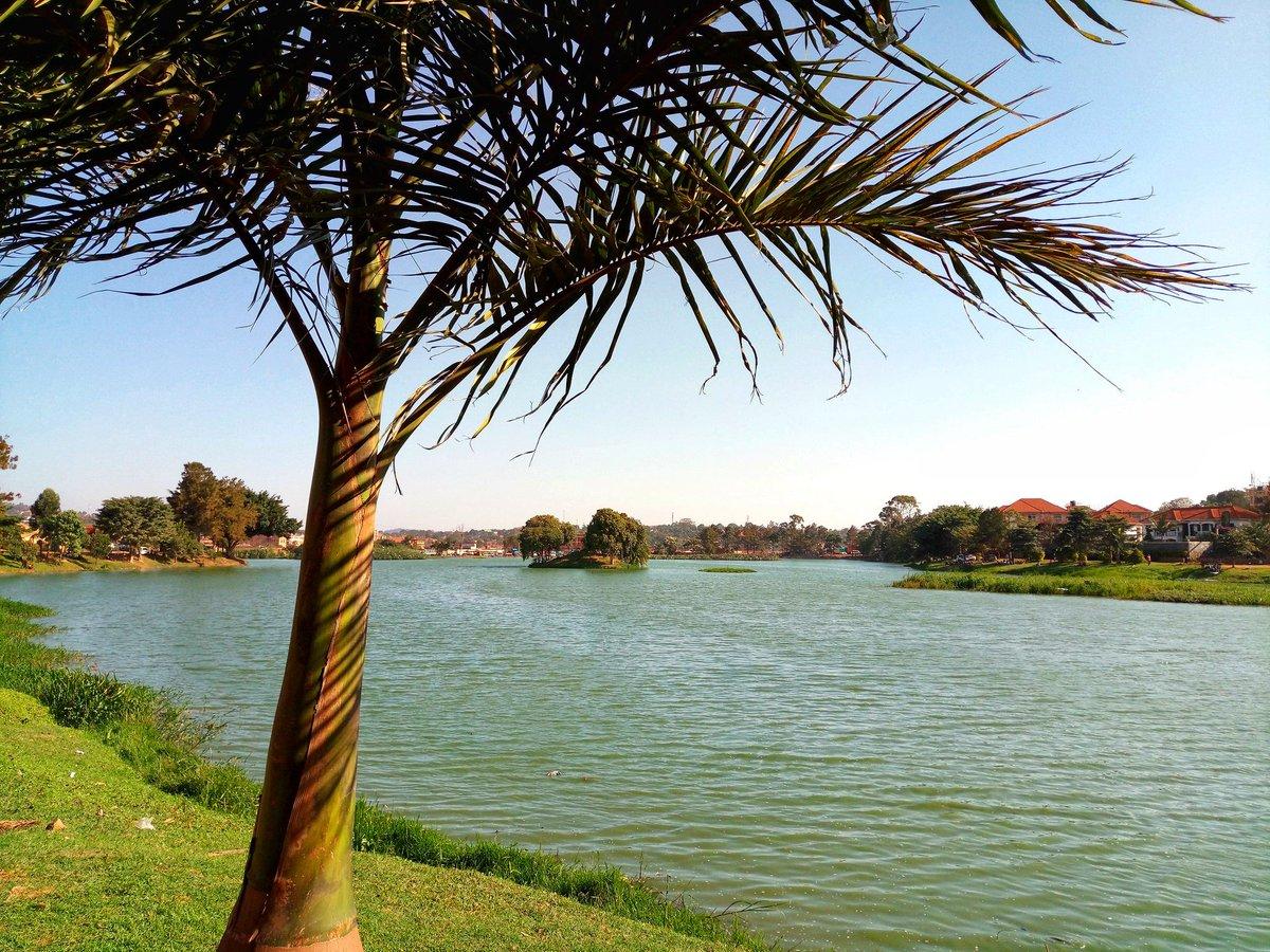 kabaka's lake 2